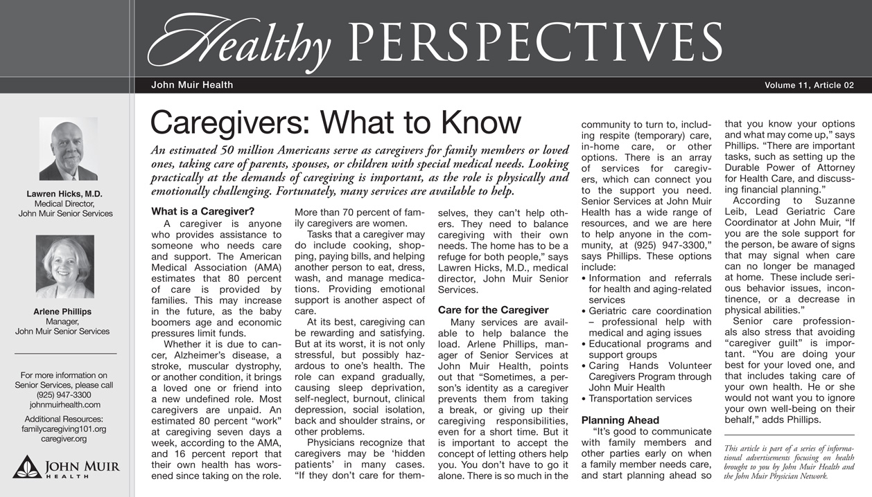 caregiver essay If helping people comes second nature to you, you might be ready for a career as a caregiver caregivers, also known as home health or personal care aides, give assistance to people who are sick, injured, mentally or physically disabled, or the elderly and fragile.